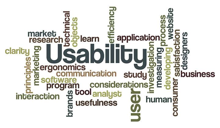 Что такое юзабилити, и как сделать сайт удобным для пользователей