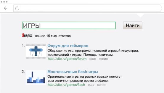 Форум продвижение сайта в поисковиках бан за продвижение сайта