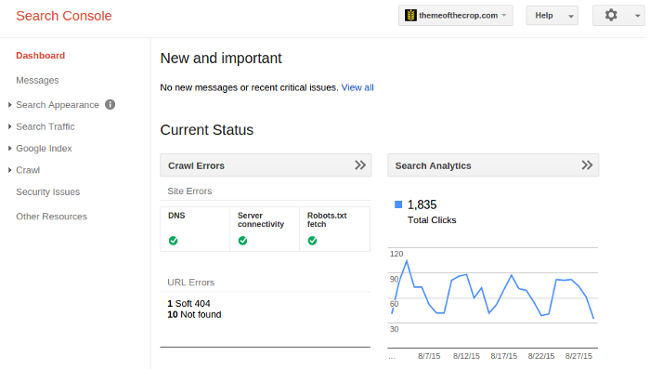 Продвижение компании через сервисы гугл продвижение web сайтов харьков