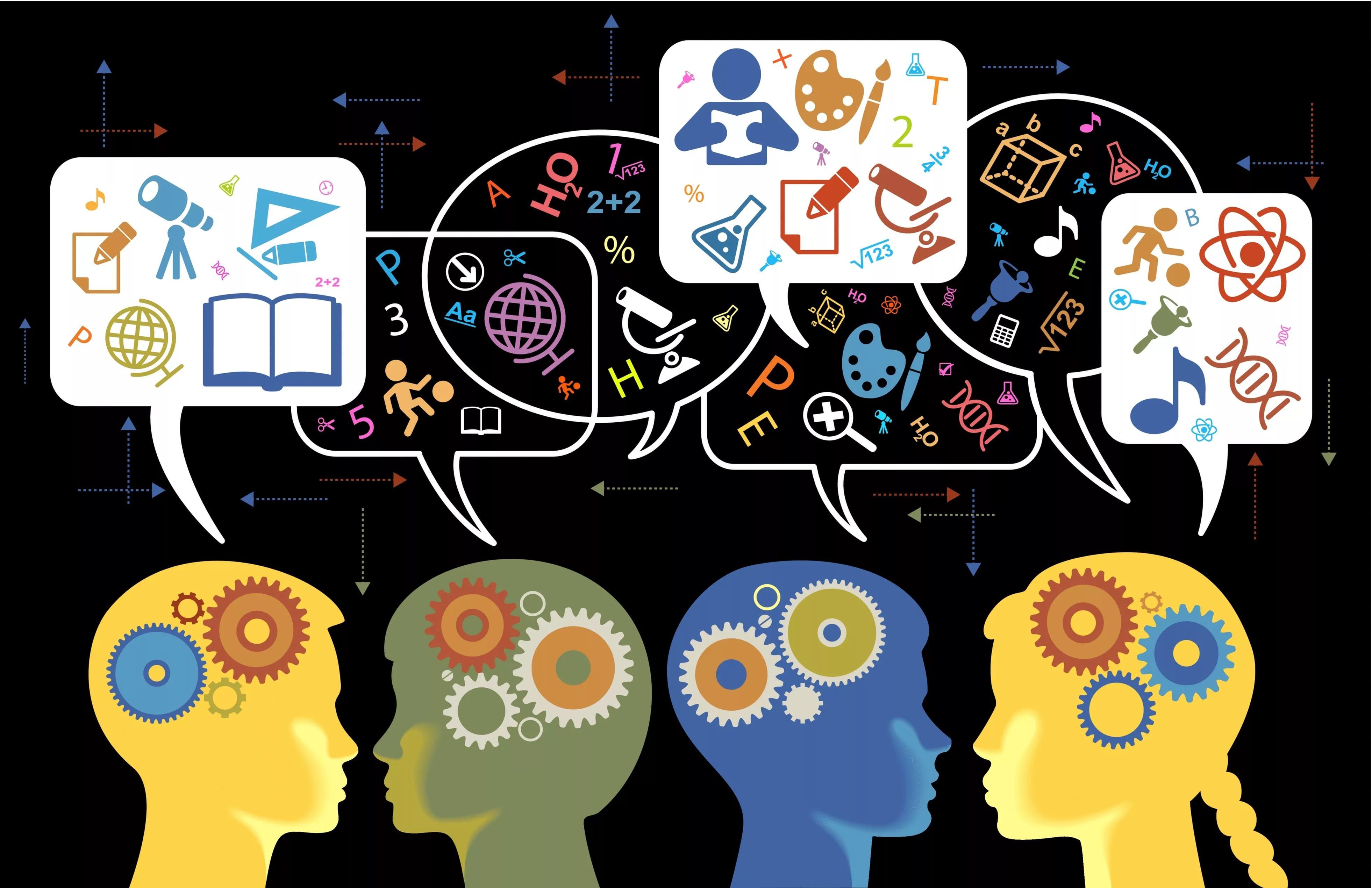 Как отличить информационный запрос от коммерческого?