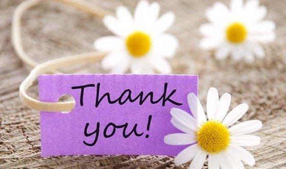 Почему страница «Спасибо» так важна для малого бизнеса