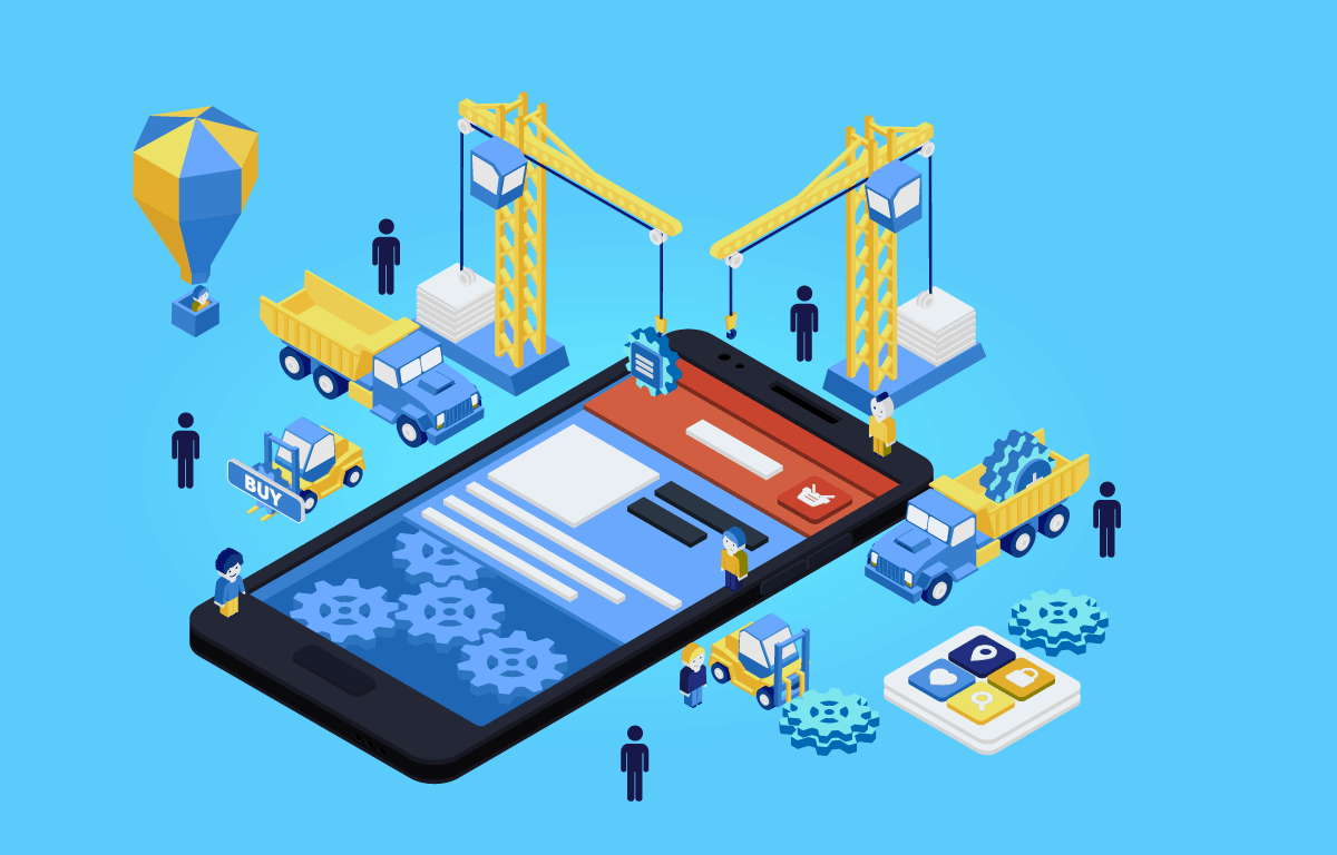 10 правил оптимизации сайта под мобильные устройства