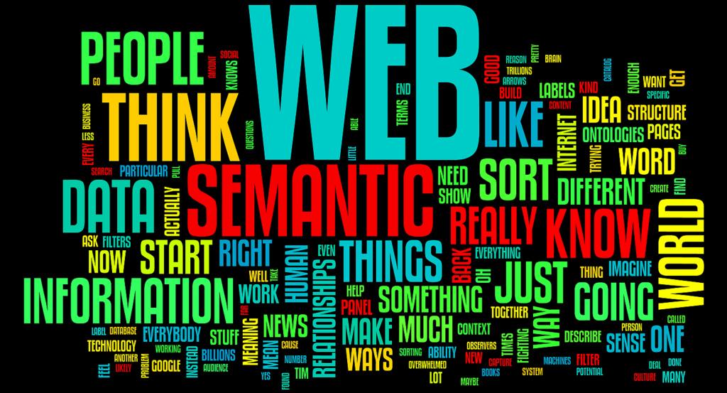 6 подходов к сбору семантического ядра