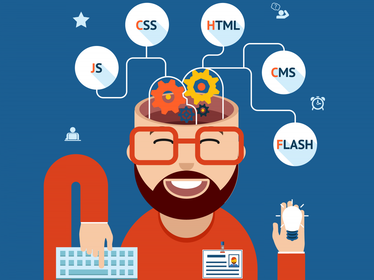 Какие базовые HTML теги важно знать для SEO-продвижения сайта [+чек-лист]