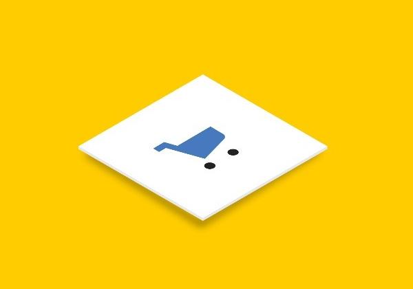 How to: Как добавить сайт в Яндекс.Маркет?