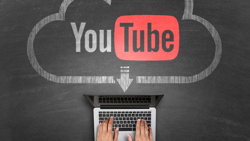 Как встроить плеер YouTube на сайт?