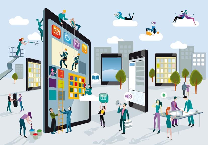 How To: Что такое медийная реклама и как ее размещать?