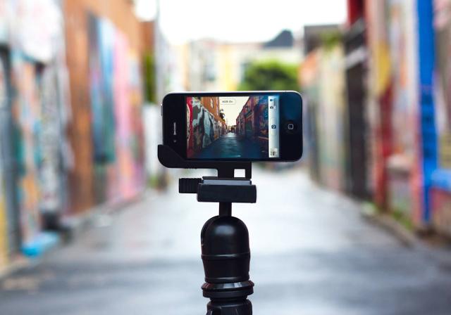 5 мифов о видеомаркетинге и их разоблачение
