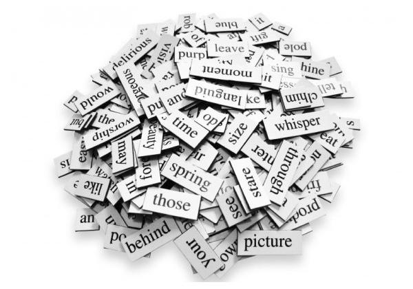 Какие бывают виды поисковых запросов: классификация с примерами