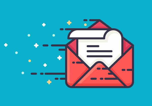 How To: Как правильно делать email-рассылки?