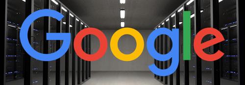 Google Search Console будет хранить статистику целый год