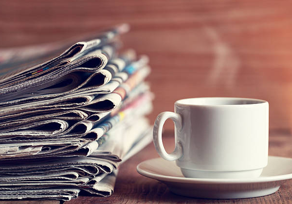 Дайджест интернета: выпуск №4 — Новые отчеты в Яндекс.Радар и Google AdWords, легкое продвижение постов в Одноклассниках и карусель в Stories