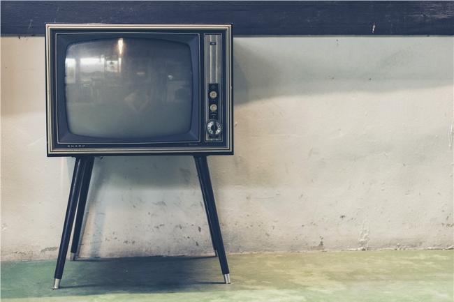 Digital-реклама в 2017 году обогнала ТВ по бюджетам