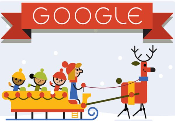 Google стоит на страже качества поиска