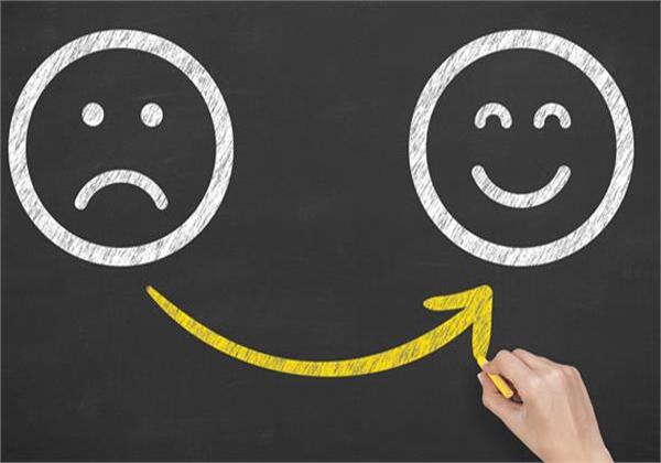 Что такое поведенческие факторы и как их оптимизировать