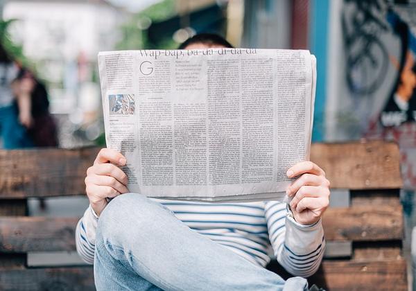 Дайджест интернета: выпуск №82 — Яндекс.Каталог закрывается, Facebook и Google борются со спамом, «Одноклассники» открывают статистику видео