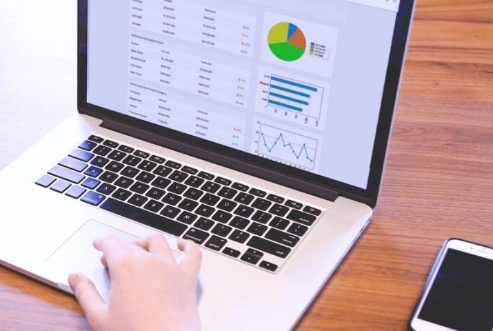 Как продвигать коммерческий сайт в нескольких регионах