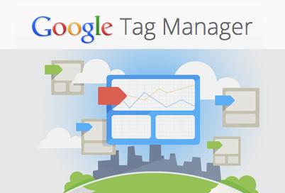 Диспетчер тегов Google: что это такое и как его использовать?