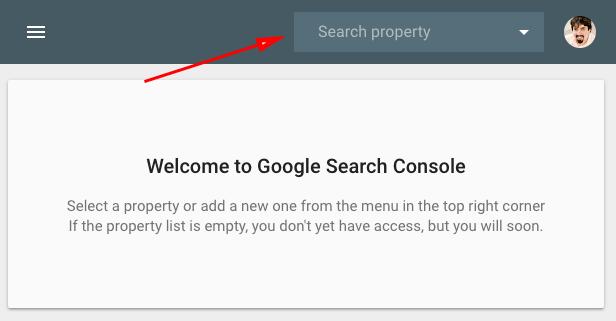 Новая Google Search Console доступна всем желающим
