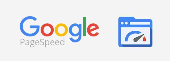 Новый принцип работы PageSpeed Insights