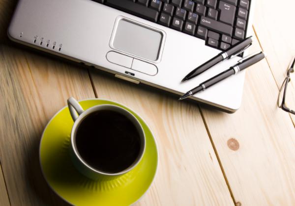 Дайджест интернета: выпуск №6 — Бесплатный мировой Wi-Fi, рост доходов Яндекса и шпионская программа Facebook
