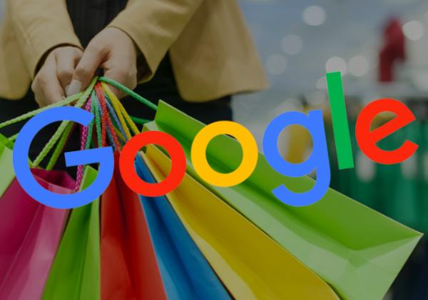 Что такое торговые кампании в Google и зачем это магазинам