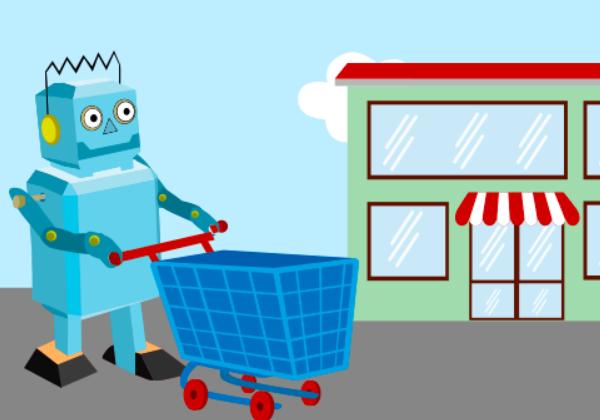 Как составить robots.txt для интернет-магазина?