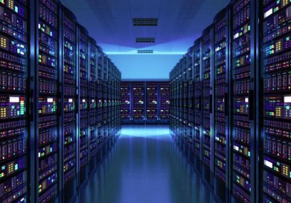 Технический ликбез: статус и заголовки ответа сервера