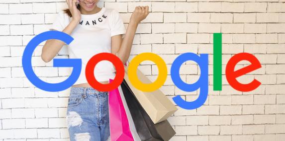 Google будет продавать места в органическом поиске?