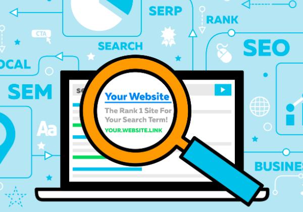 Как снимать позиции сайта и парсить выдачу без лишней рутины