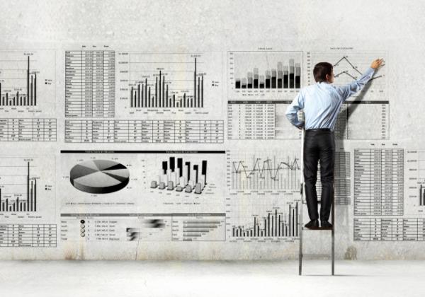 Как измерить эффективность маркетинга компании