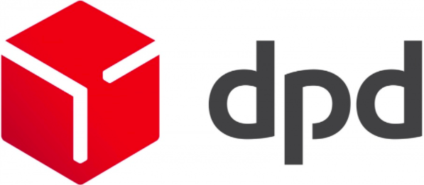 DPD выпустила мобильное приложение