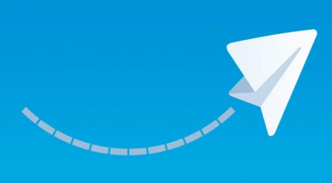 Суд постановил немедленно заблокировать Telegram в России