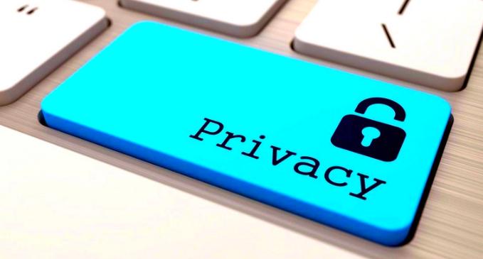 В Netpeak ответили на вопрос о таргетинге на аудиторию с включенным VPN