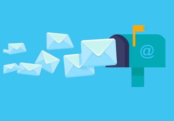 Почему в email-маркетинге не обойтись без математики?