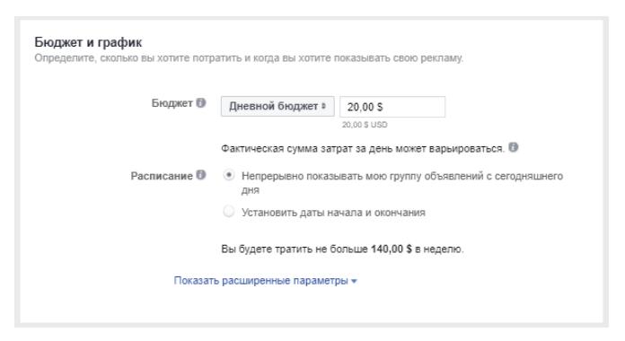 SEO и SMA: как вернуть пользователей на сайт через рекламу Facebook