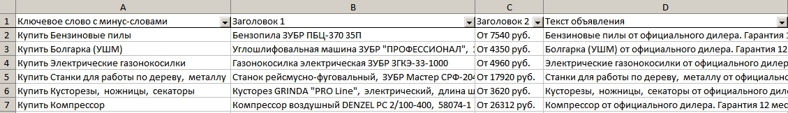 list-generator-ads
