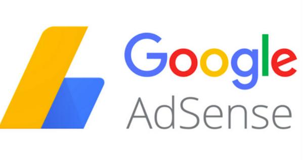 Обновлены метрики показов объявлений Google AdSense