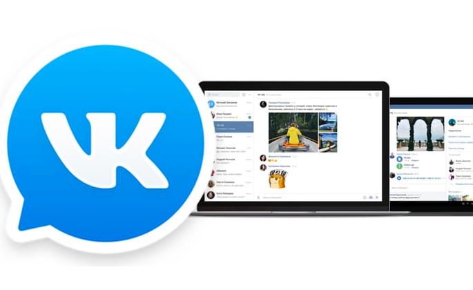 VC и TJ участвуют в закрытой альфе каналов для сообществ «ВКонтакте»