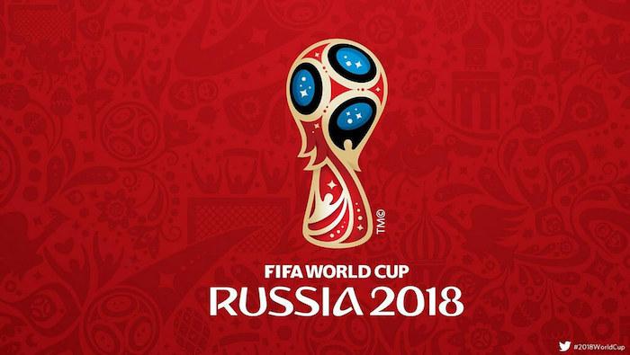 Яндекс продает видеорекламу в онлайн-трансляциях FIFA 2018