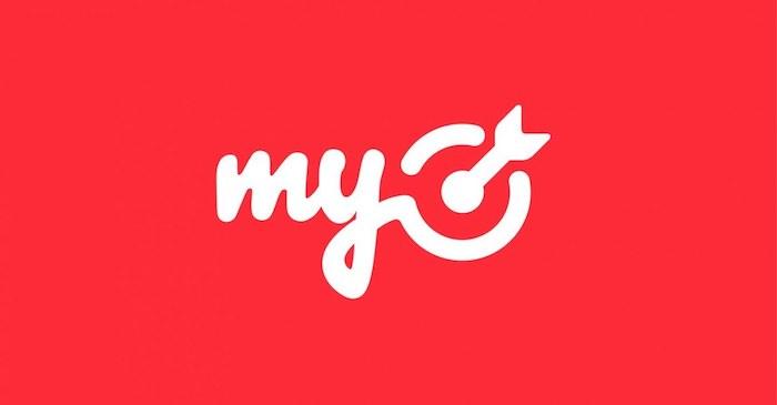 В myTarget появилась медиатека для баннеров
