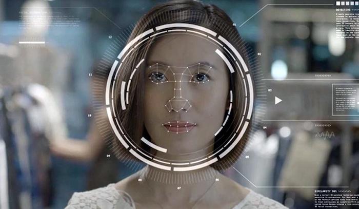 Российские кинотеатры тестируют системы распознавания лиц