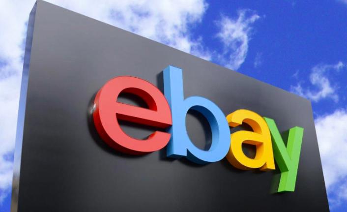 eBay и DHL помогают российскому бизнесу продавать товары за рубеж