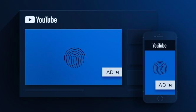 YouTube предлагает инструменты тестирования видеорекламы