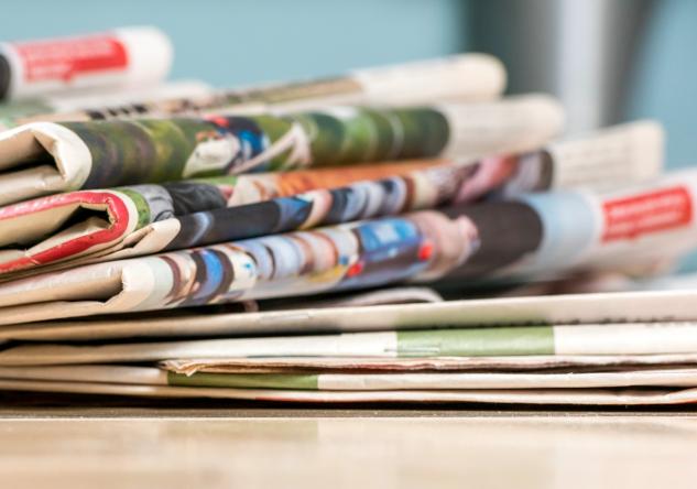 Дайджест интернета: выпуск №22 — Новый отчет Яндекс.Метрики, тестирование рекламы в YouTube и помощь российским ритейлерам в зарубежных интернет-продажах