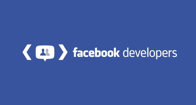 Facebook добавил в свой SDK новый инструмент Codeless App Events Setup