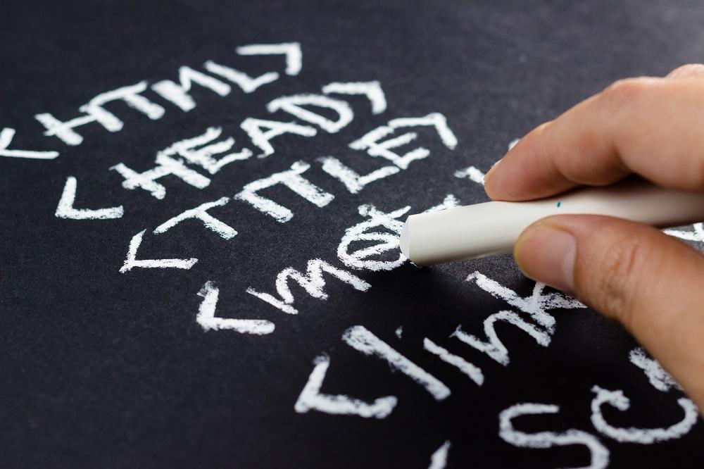 Как в один клик собрать мета-теги и заголовки с любого сайта?