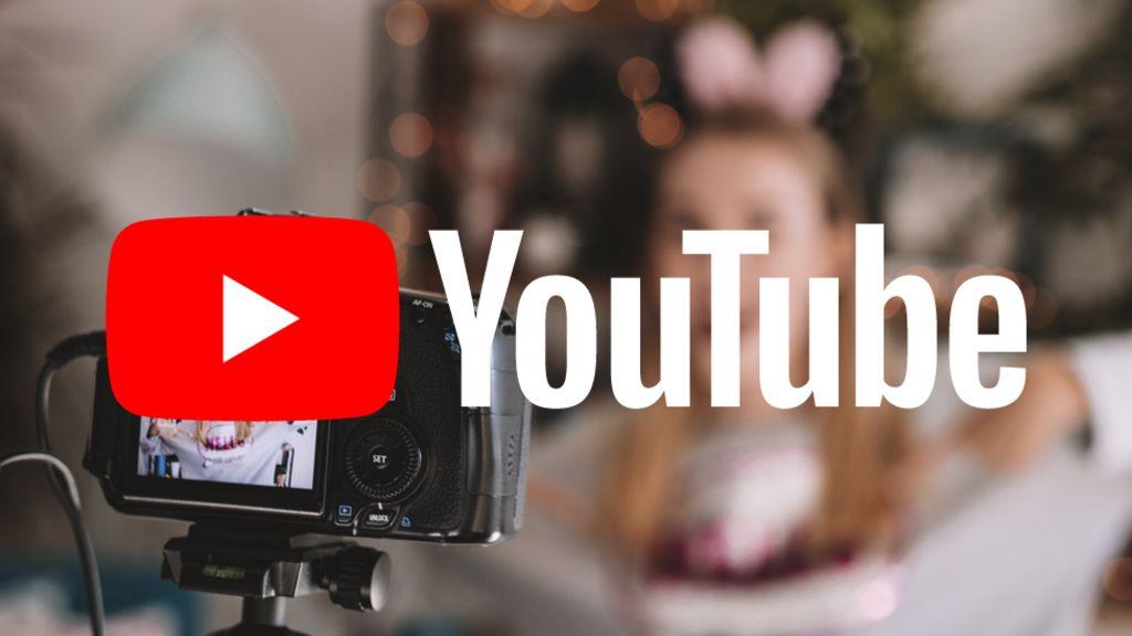 Начало работы в YouTube: пошаговое руководство