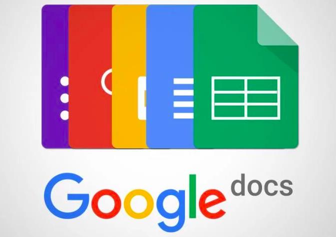В выдаче Яндекса обнаружены приватные файлы Google Docs