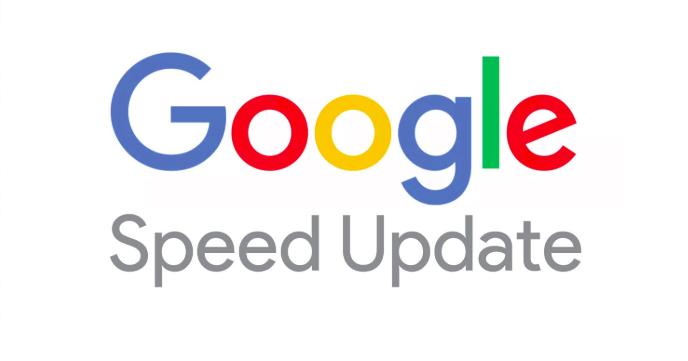 Google готовится обновить поисковый алгоритм для мобильного поиска